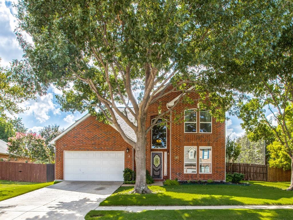 4901 Plantation  Lane, Frisco, Texas 75035 - Acquisto Real Estate best plano realtor mike Shepherd home owners association expert