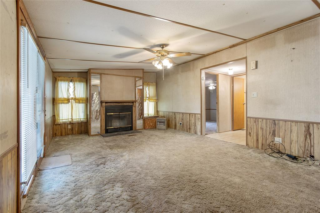 7400 Paluxy  Highway, Tolar, Texas 76476 - acquisto real estate best plano real estate agent mike shepherd