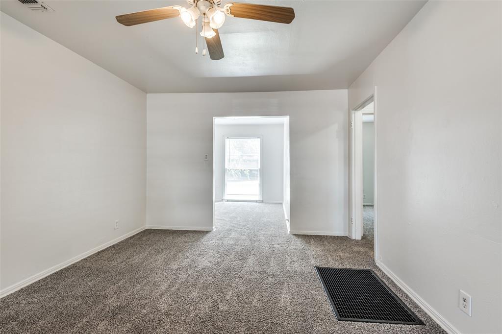 1405 West  Street, Arlington, Texas 76010 - acquisto real estate best allen realtor kim miller hunters creek expert