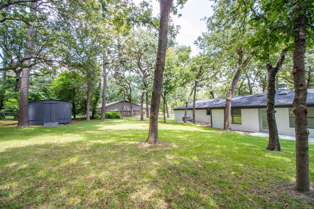404 Hide A Way  Lane, Hideaway, Texas 75771 - Acquisto Real Estate best frisco realtor Amy Gasperini 1031 exchange expert