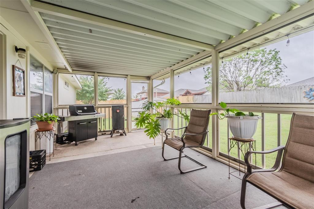 713 Preston  Drive, Royse City, Texas 75189 - acquisto real estate best listing listing agent in texas shana acquisto rich person realtor