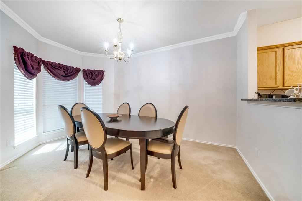 134 Blanchard  Drive, Rockwall, Texas 75032 - acquisto real estate best real estate company to work for