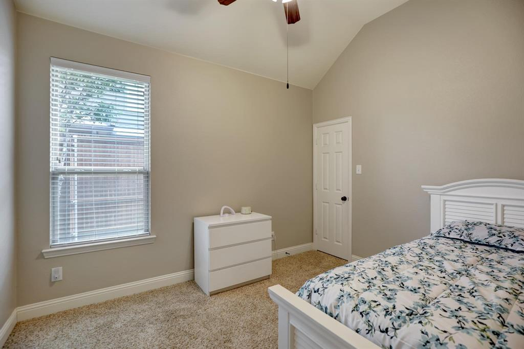 801 Quiet Oak  Lane, Prosper, Texas 75078 - acquisto real estate best realtor dallas texas linda miller agent for cultural buyers