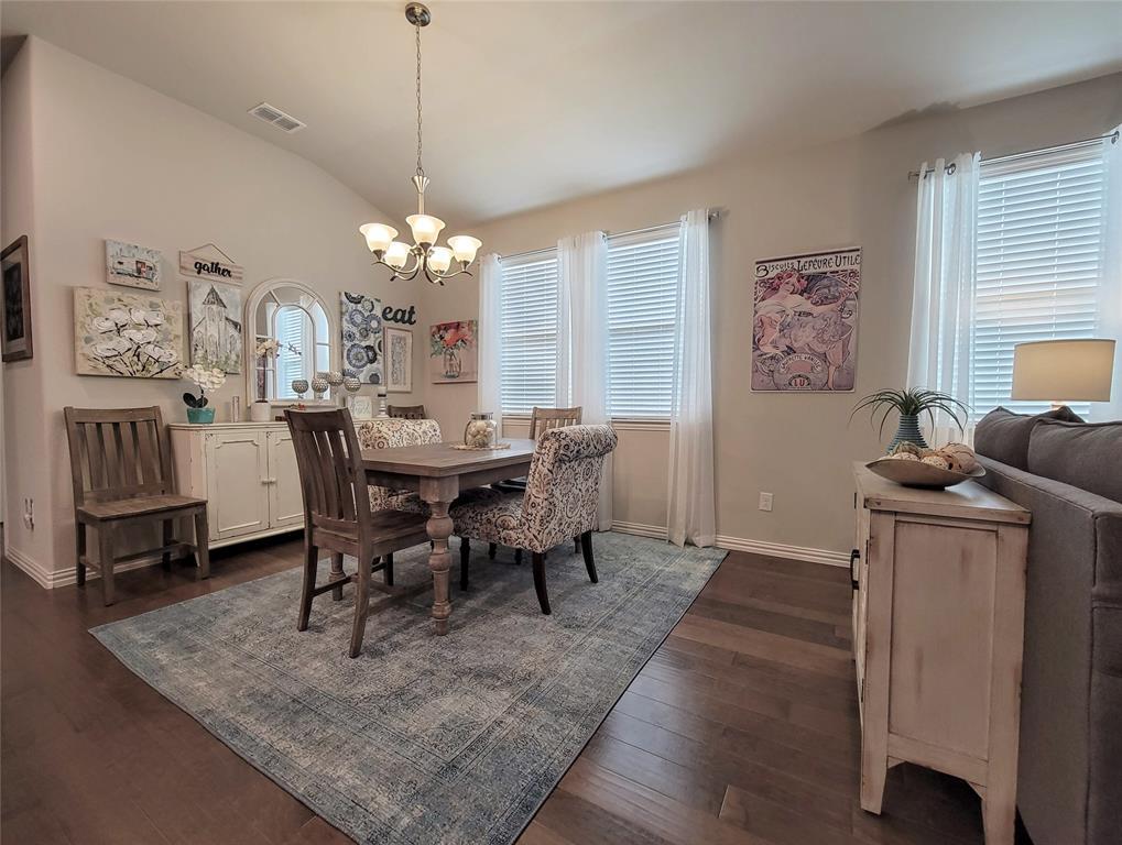 2110 Aquilla  Court, Irving, Texas 75062 - acquisto real estate best highland park realtor amy gasperini fast real estate service