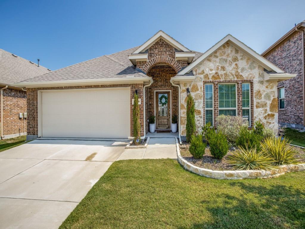 1020 Bluebird  Way, Celina, Texas 75009 - Acquisto Real Estate best mckinney realtor hannah ewing stonebridge ranch expert