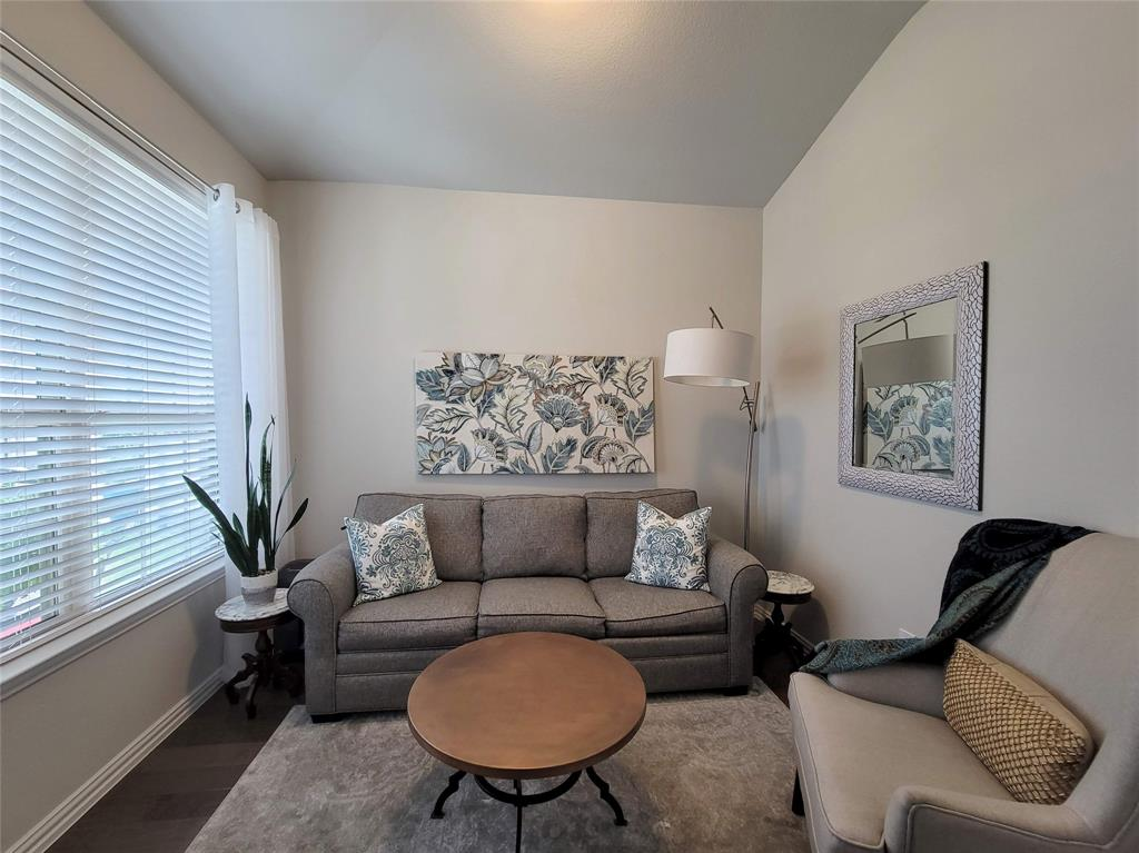 2110 Aquilla  Court, Irving, Texas 75062 - acquisto real estate best celina realtor logan lawrence best dressed realtor