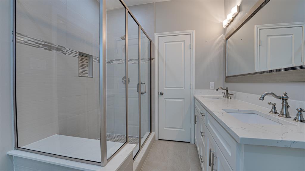 8206 Chesham  Drive, Rowlett, Texas 75088 - acquisto real estate best negotiating realtor linda miller declutter realtor