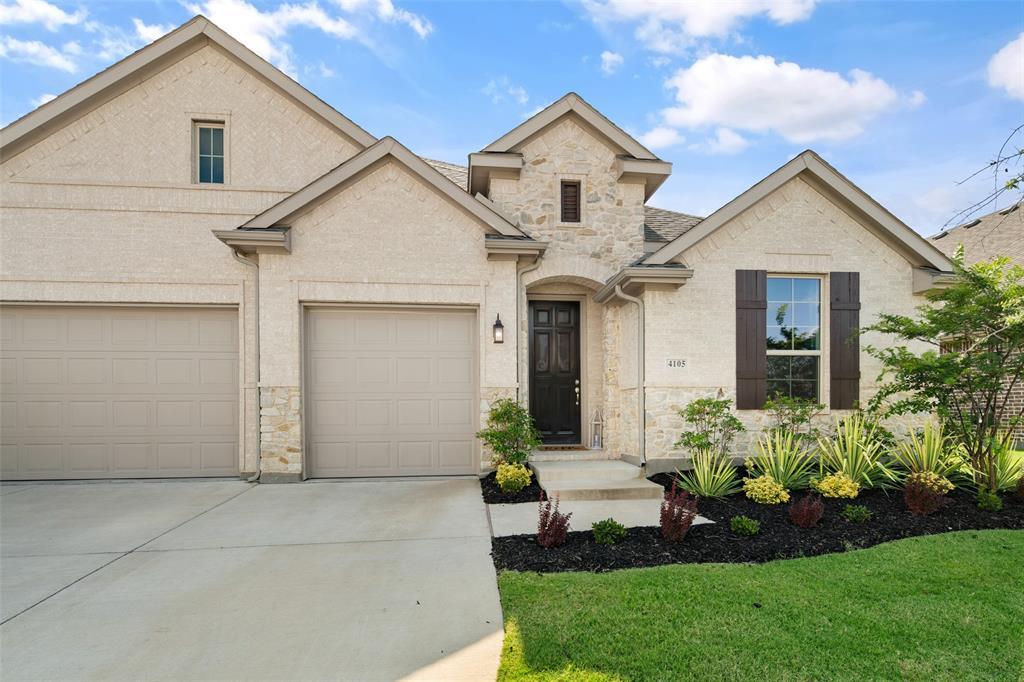 4105 Kingston  Lane, Celina, Texas 75009 - Acquisto Real Estate best frisco realtor Amy Gasperini 1031 exchange expert