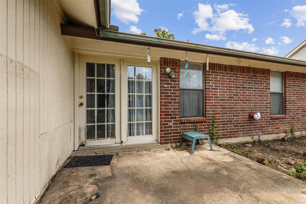2522 Rosebud  Court, Carrollton, Texas 75006 - acquisto real estate best frisco real estate agent amy gasperini panther creek realtor