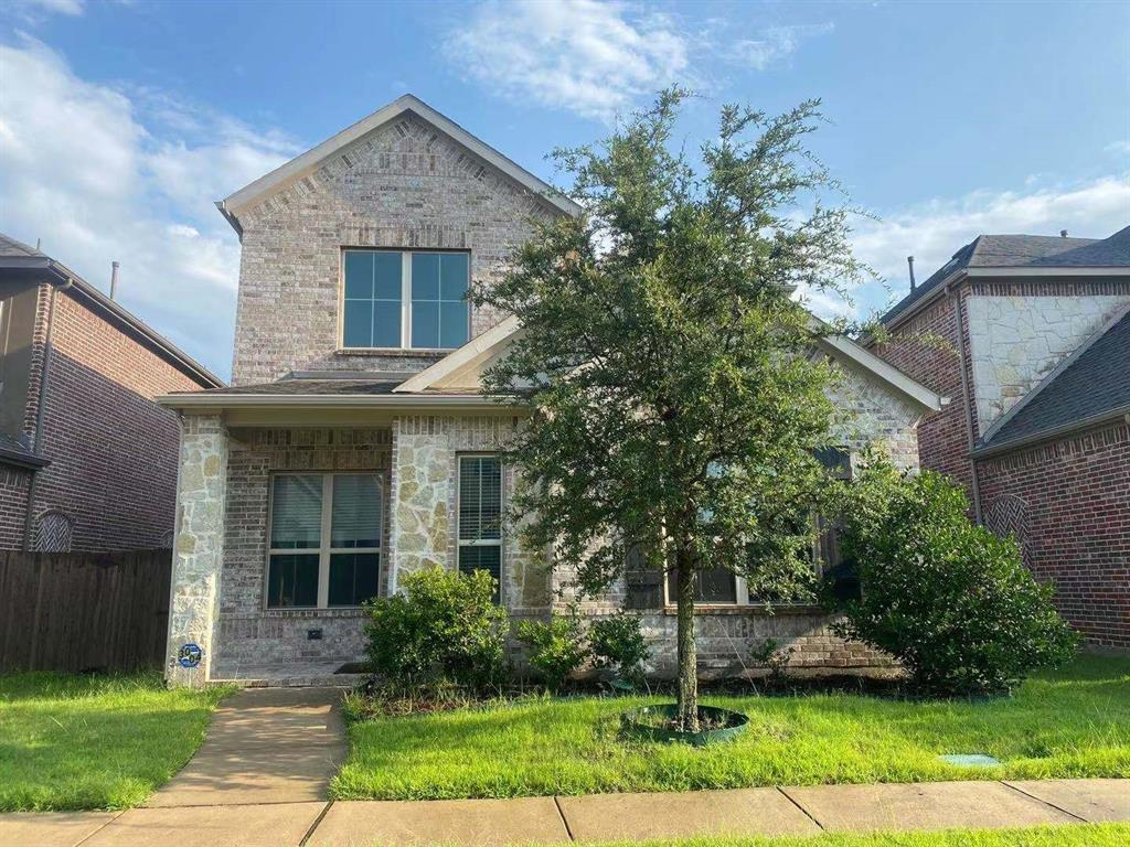 3004 Monford  Drive, Plano, Texas 75074 - Acquisto Real Estate best plano realtor mike Shepherd home owners association expert