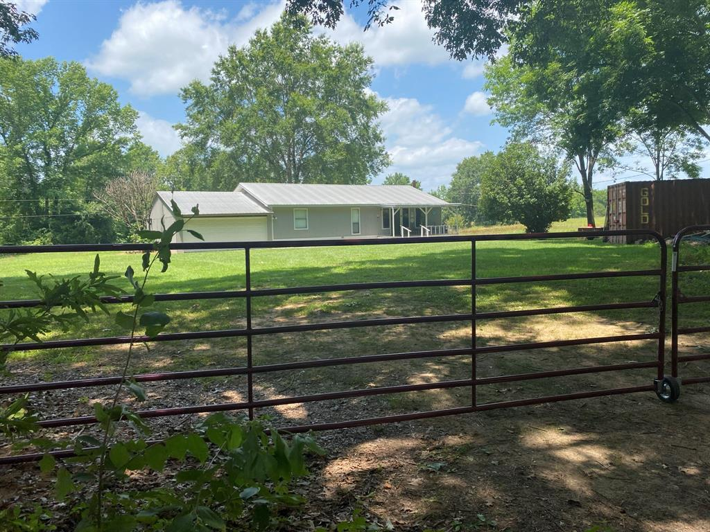 600 County Road 4670  De Kalb, Texas 75559 - Acquisto Real Estate best frisco realtor Amy Gasperini 1031 exchange expert