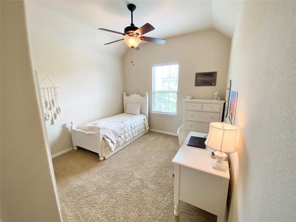 4108 Oak Hill  Court, McKinney, Texas 75071 - acquisto real estate best investor home specialist mike shepherd relocation expert