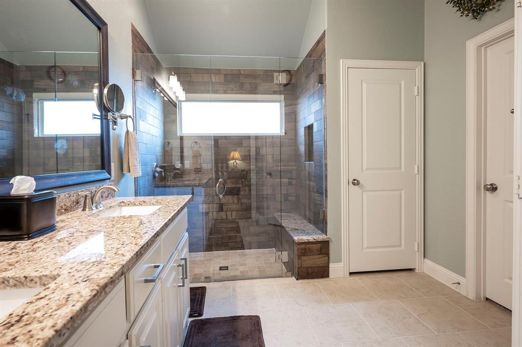 1116 Hot Springs  Way, Celina, Texas 75009 - acquisto real estate best designer and realtor hannah ewing kind realtor