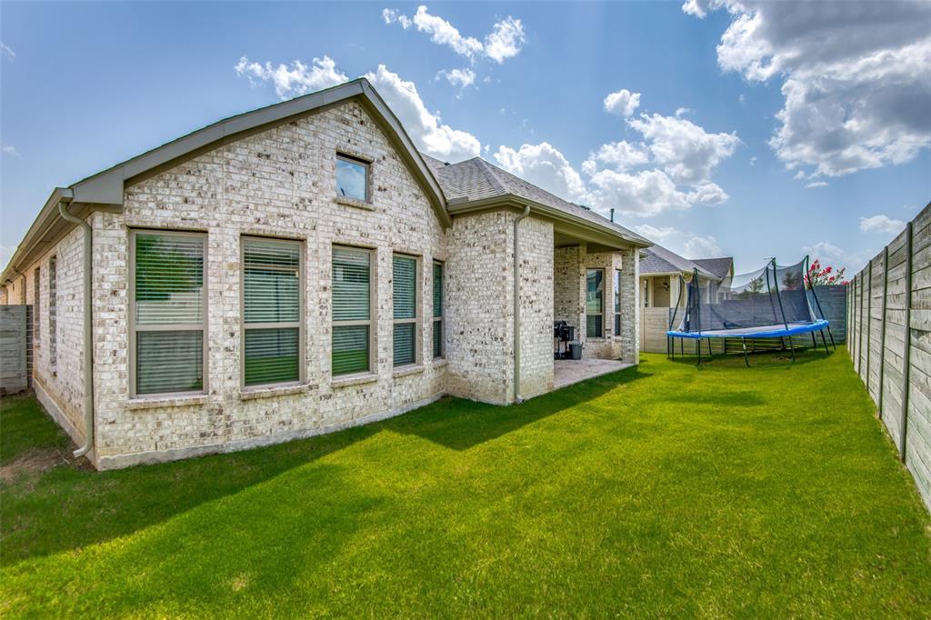 1504 14th  Street, Argyle, Texas 76226 - acquisto real estate best realtor dfw jody daley liberty high school realtor