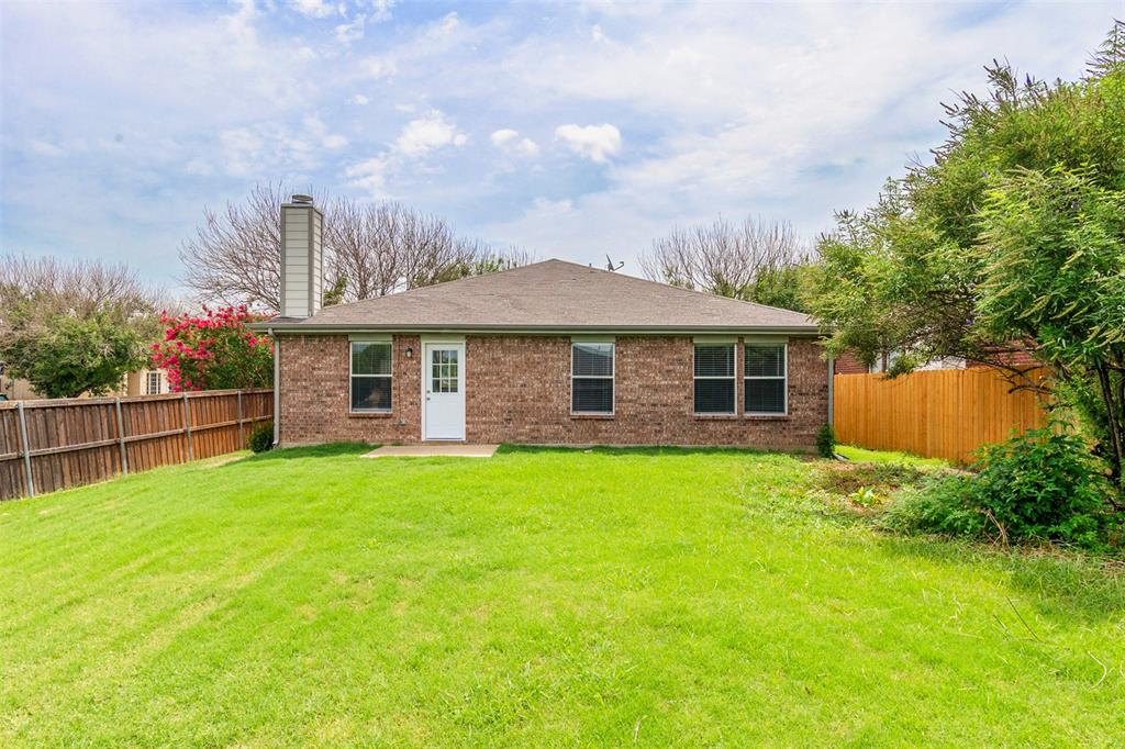 529 Port Arthur  Drive, Little Elm, Texas 75068 - acquisto real estate best luxury buyers agent in texas shana acquisto inheritance realtor