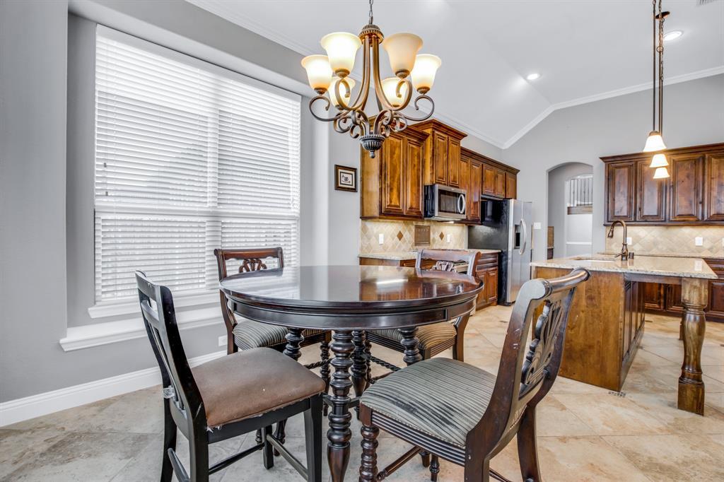 5609 Green Moss  Hill, McKinney, Texas 75071 - acquisto real estate best celina realtor logan lawrence best dressed realtor