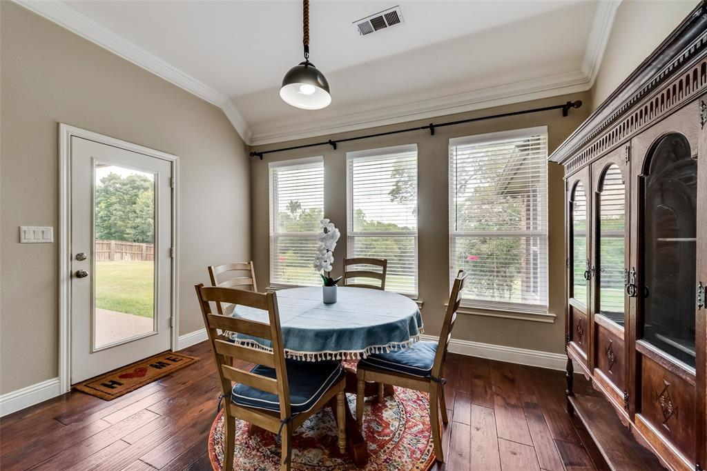 1721 Woodridge  Court, Aledo, Texas 76008 - acquisto real estate best real estate company to work for