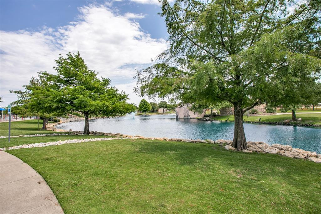 841 San Miguel  Trail, Fort Worth, Texas 76052 - acquisto real estate mvp award real estate logan lawrence