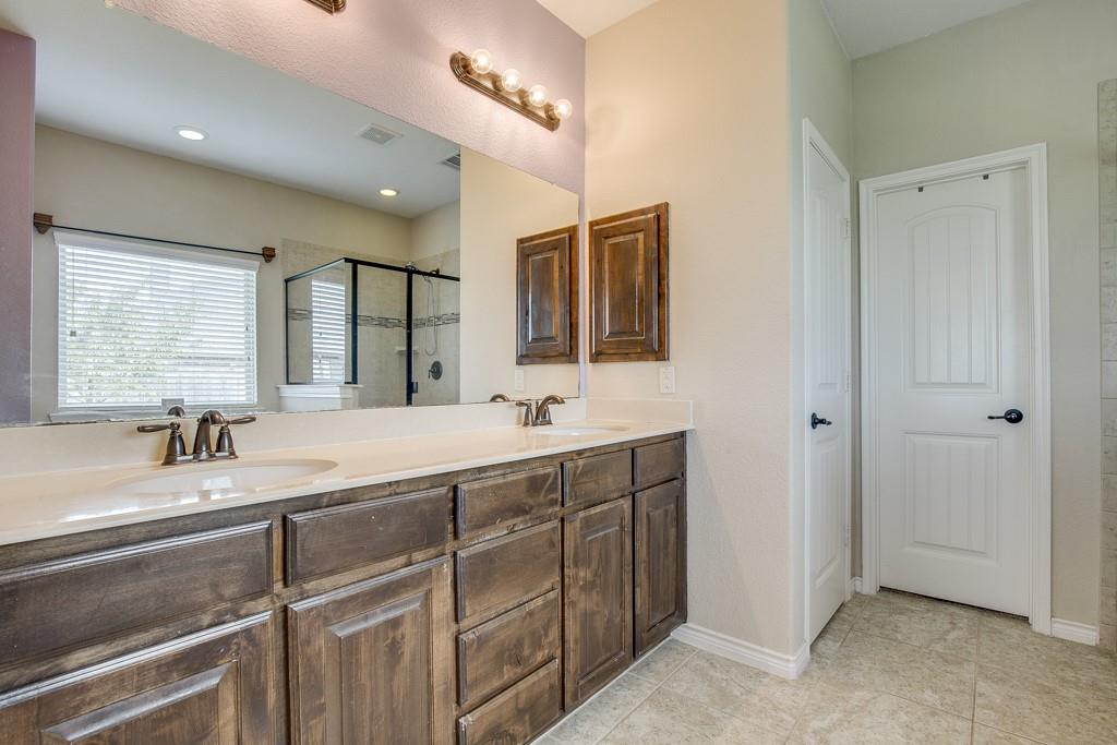 1087 Harmony  Circle, Nevada, Texas 75173 - acquisto real estate best investor home specialist mike shepherd relocation expert