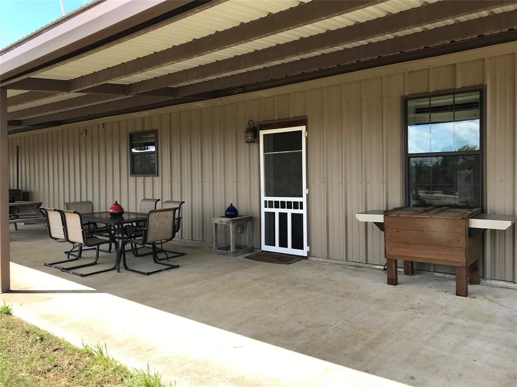 930 CR 1305  Savoy, Texas 75479 - Acquisto Real Estate best mckinney realtor hannah ewing stonebridge ranch expert