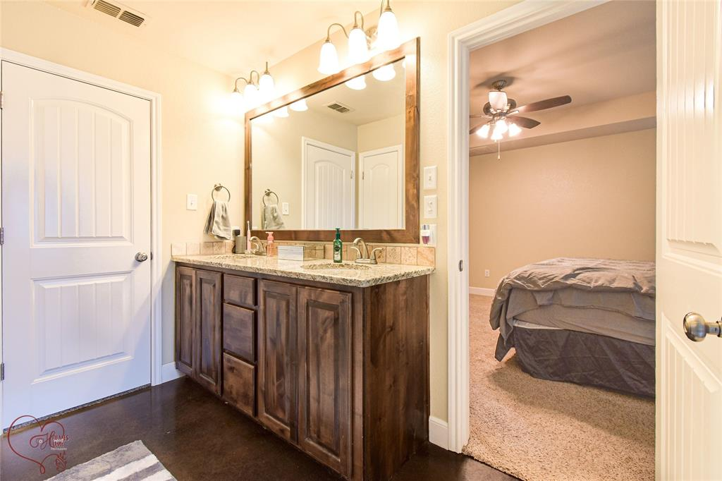 168 Big Foot  Trail, Abilene, Texas 79602 - acquisto real estate best frisco real estate broker in texas for high net worth buyers