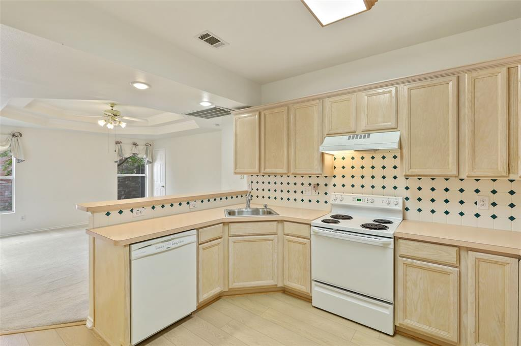 4105 Elmhill  Drive, Plano, Texas 75024 - acquisto real estate best listing listing agent in texas shana acquisto rich person realtor