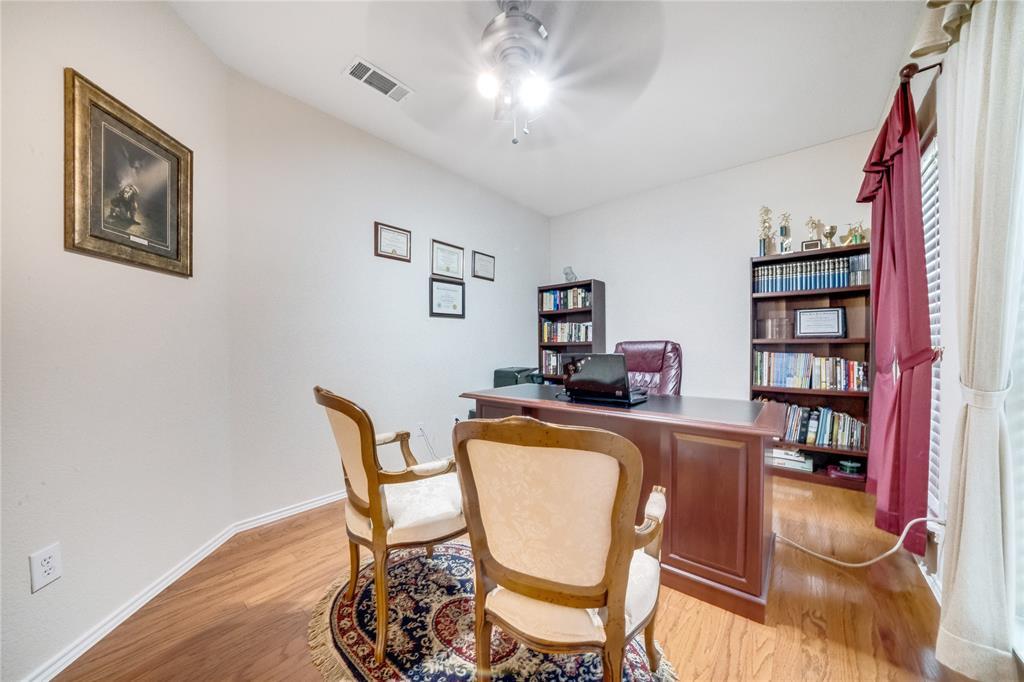 134 Blanchard  Drive, Rockwall, Texas 75032 - acquisto real estate best celina realtor logan lawrence best dressed realtor