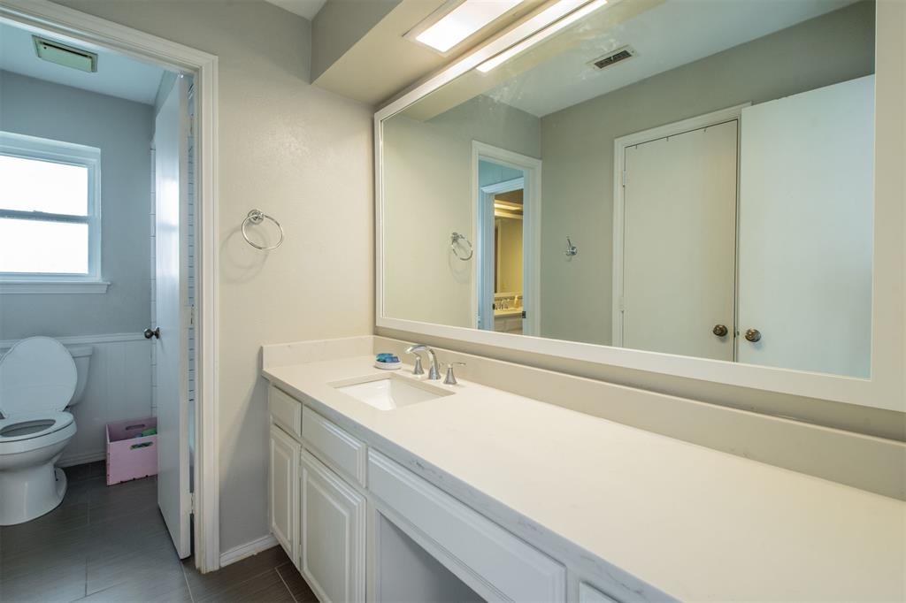8909 Flint Falls  Drive, Dallas, Texas 75243 - acquisto real estate best listing listing agent in texas shana acquisto rich person realtor