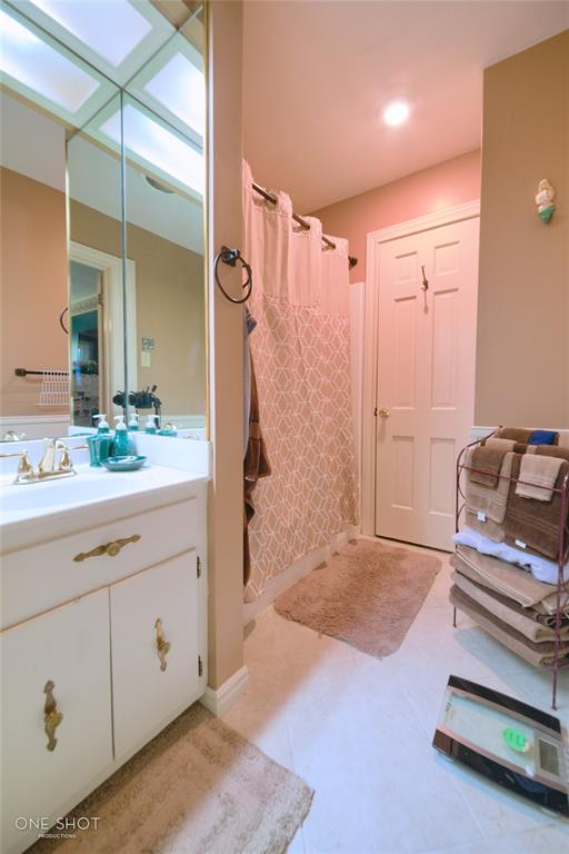 307 Hillcrest  Avenue, Eastland, Texas 76448 - acquisto real estate best realtor westlake susan cancemi kind realtor of the year