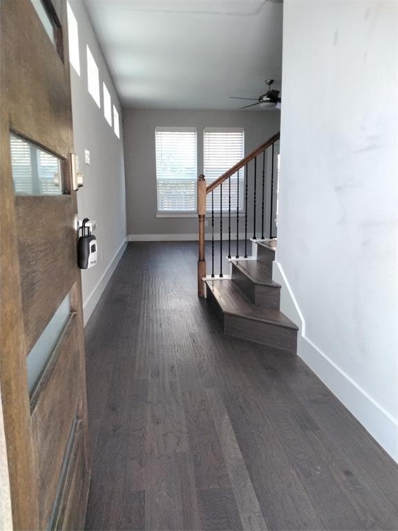 2231 Lovedale  Avenue, Dallas, Texas 75235 - acquisto real estate best prosper realtor susan cancemi windfarms realtor