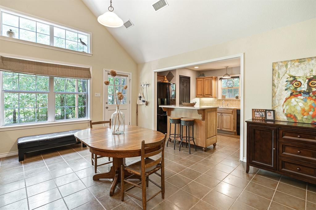 4 Sandy  Lane, Teague, Texas 75860 - Acquisto Real Estate best plano realtor mike Shepherd home owners association expert