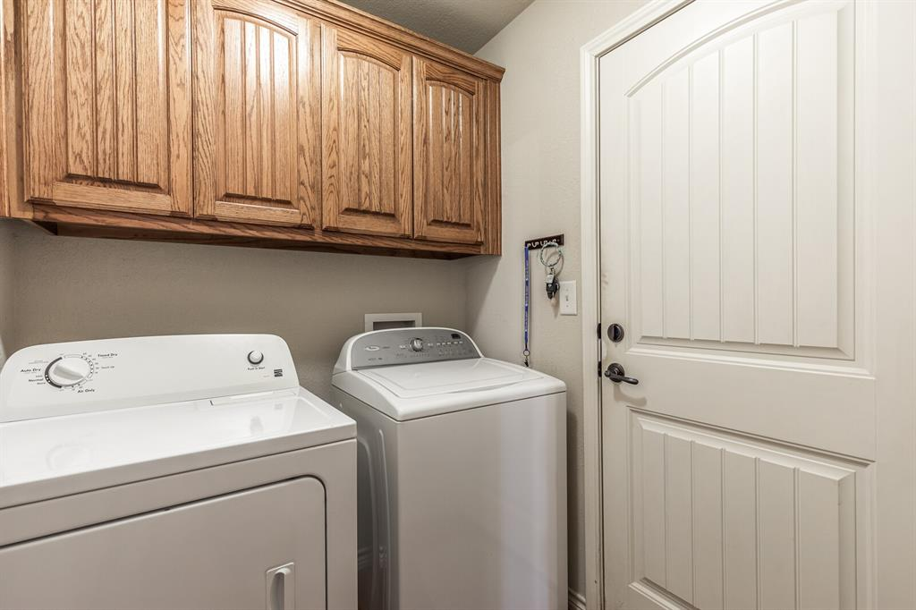 124 Joyce  Street, Whitney, Texas 76692 - acquisto real estate best luxury buyers agent in texas shana acquisto inheritance realtor