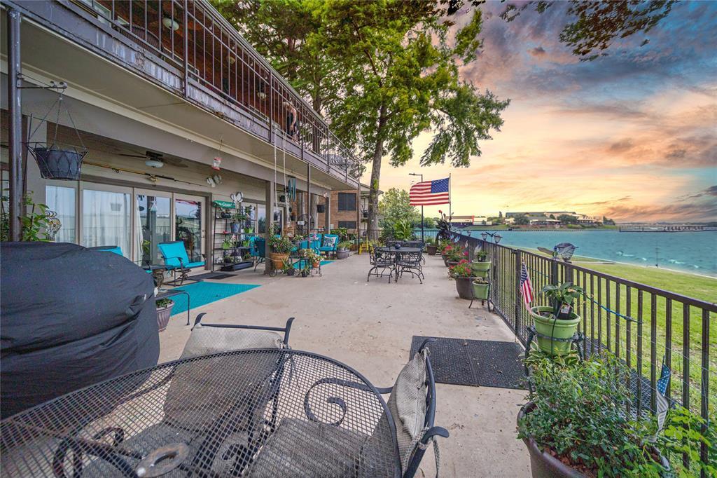 4548 Chaha  Road, Garland, Texas 75043 - Acquisto Real Estate best frisco realtor Amy Gasperini 1031 exchange expert