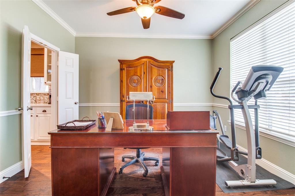7985 Thistletree  Lane, Frisco, Texas 75033 - acquisto real estate best highland park realtor amy gasperini fast real estate service