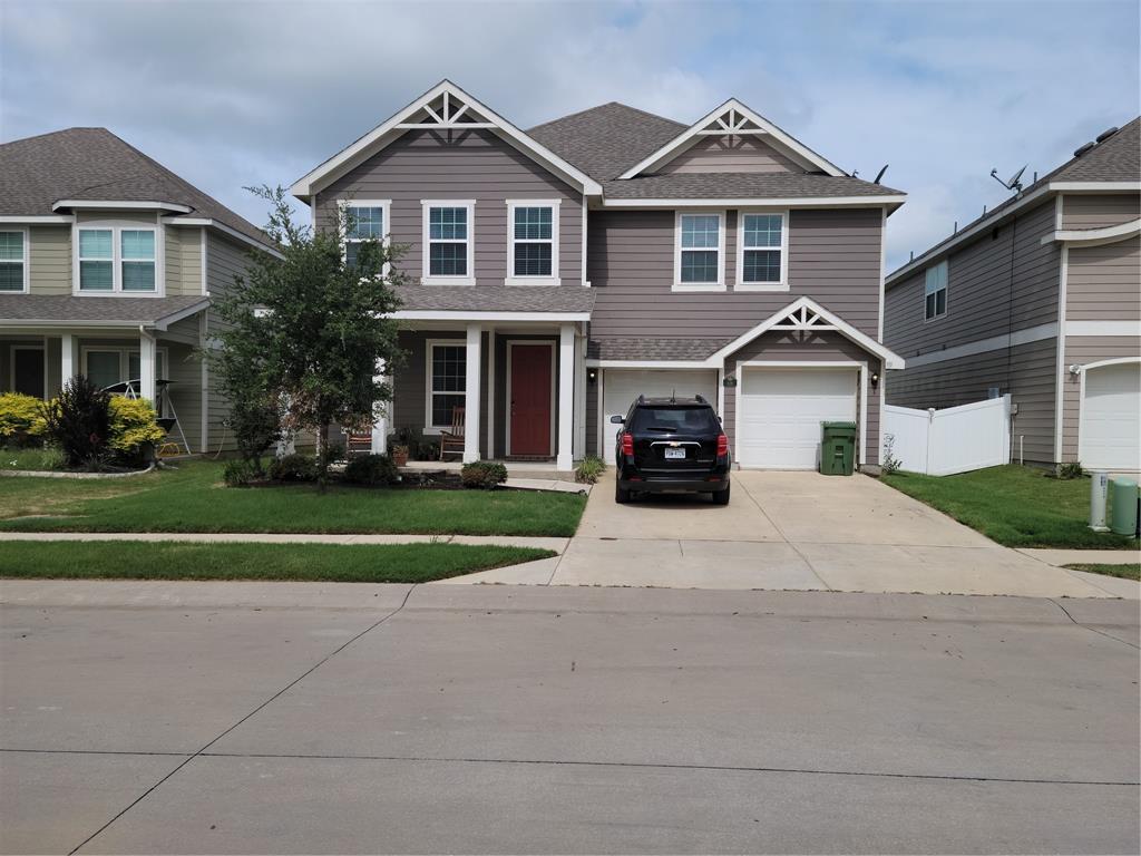 6019 Hailey  Court, Providence Village, Texas 76227 - Acquisto Real Estate best frisco realtor Amy Gasperini 1031 exchange expert