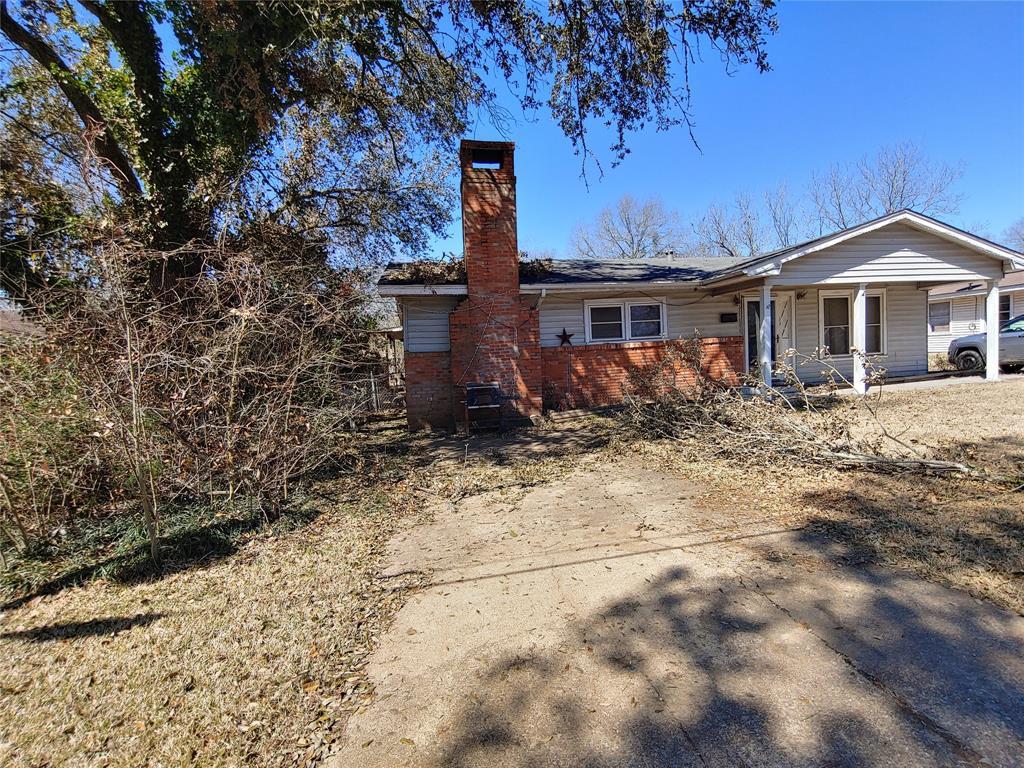 109 Charles  Crockett, Texas 75835 - Acquisto Real Estate best frisco realtor Amy Gasperini 1031 exchange expert