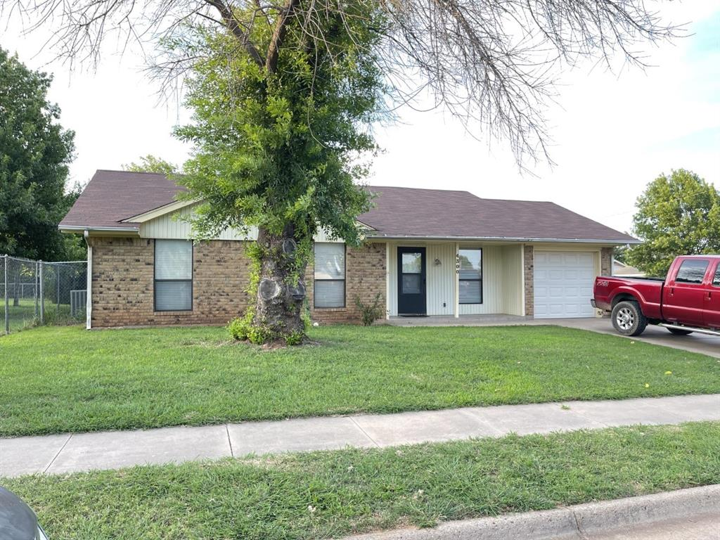 4300 Viewpark  Wichita Falls, Texas 76306 - Acquisto Real Estate best plano realtor mike Shepherd home owners association expert