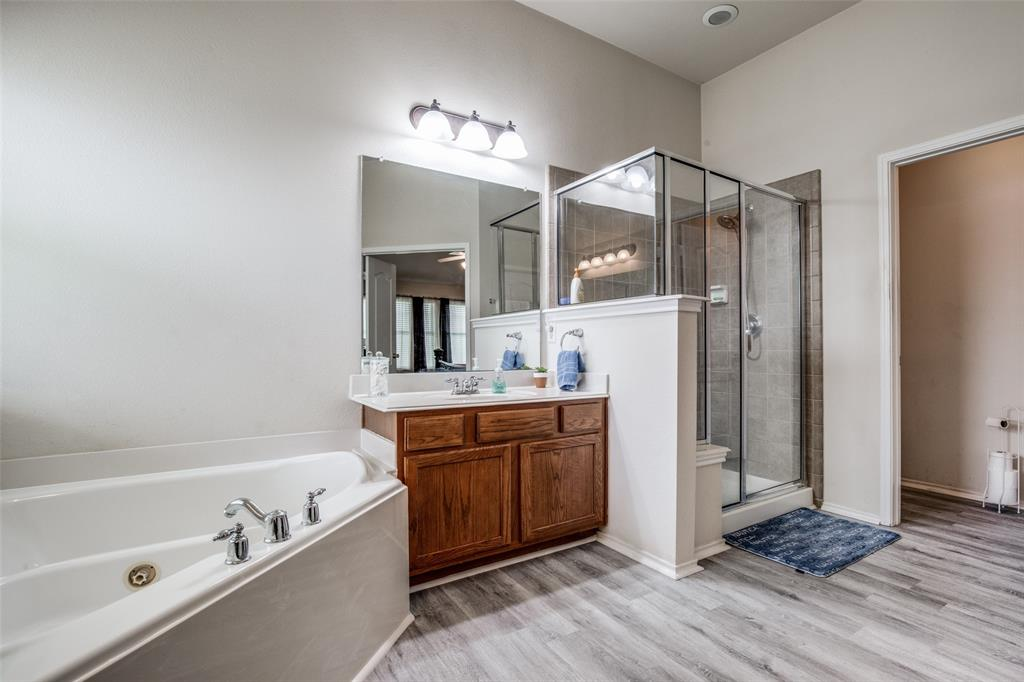 2100 Songbird  Drive, Forney, Texas 75126 - acquisto real estate best realtor westlake susan cancemi kind realtor of the year