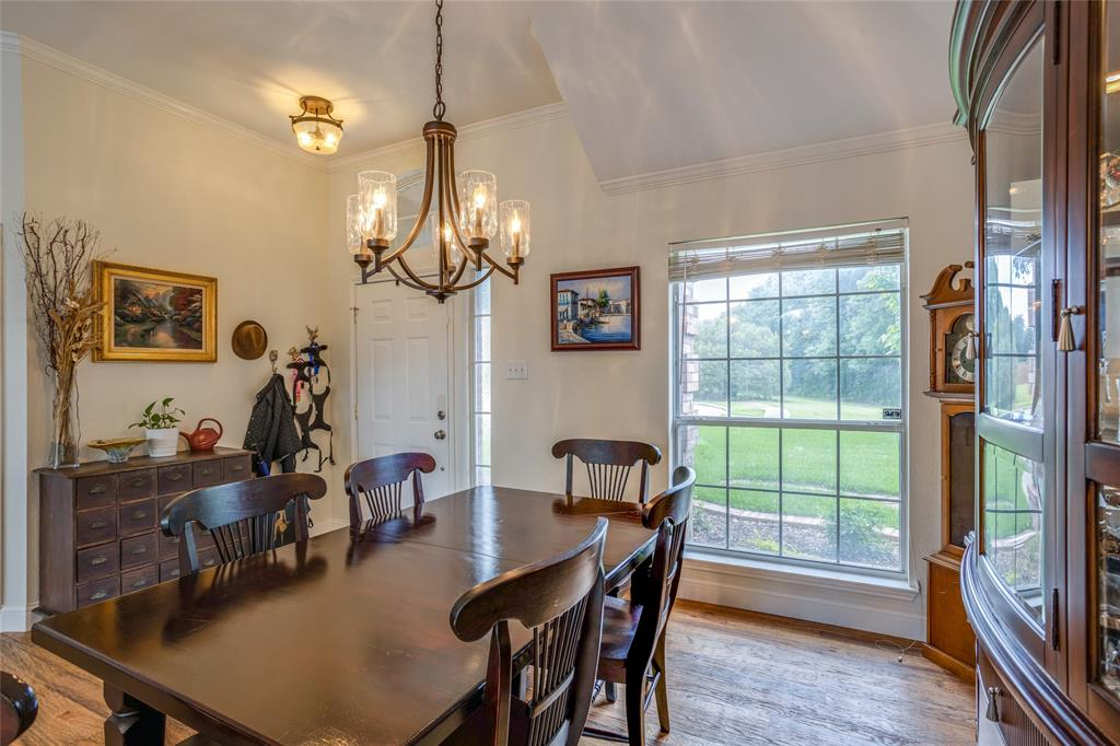 901 Hemingway  Court, Allen, Texas 75002 - acquisto real estate best celina realtor logan lawrence best dressed realtor