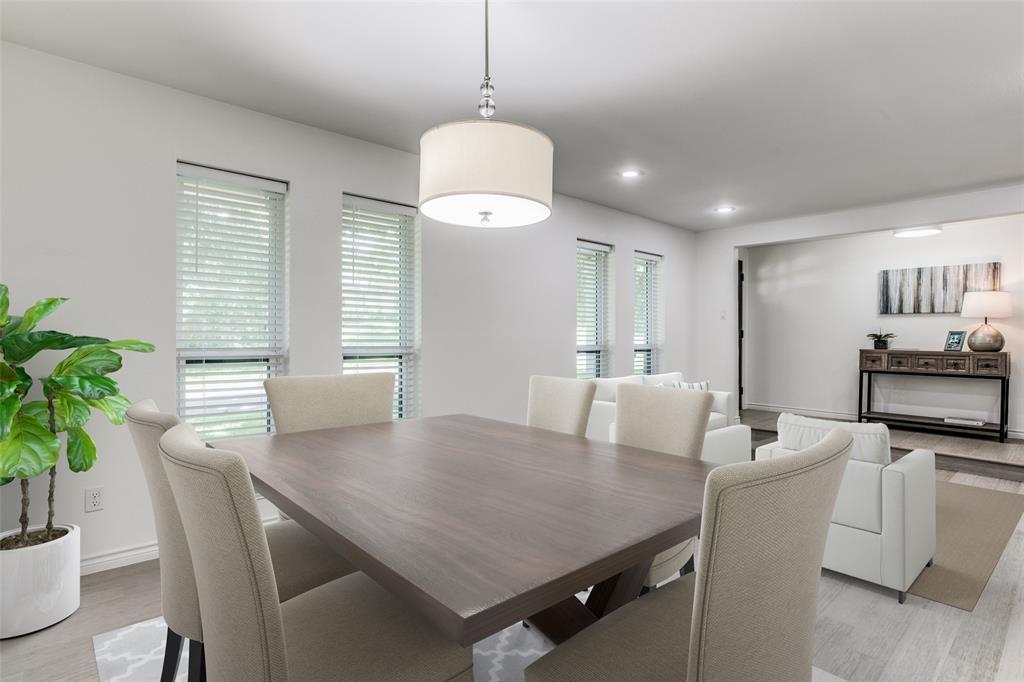 10920 Yorkspring  Drive, Dallas, Texas 75218 - acquisto real estate best listing listing agent in texas shana acquisto rich person realtor