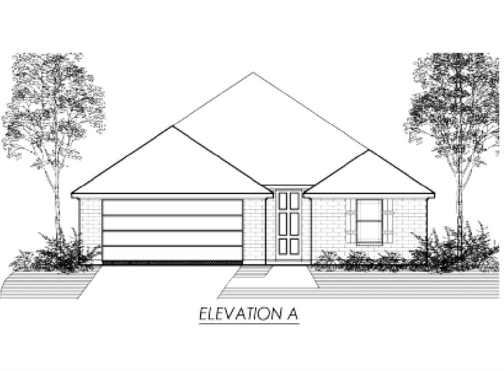 4027 Sparrow  Trail, Melissa, Texas 75454 - Acquisto Real Estate best frisco realtor Amy Gasperini 1031 exchange expert