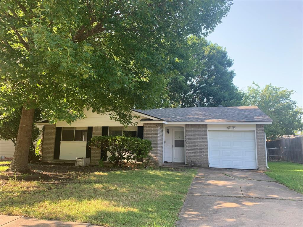 1302 Tucker  Boulevard, Arlington, Texas 76010 - Acquisto Real Estate best plano realtor mike Shepherd home owners association expert