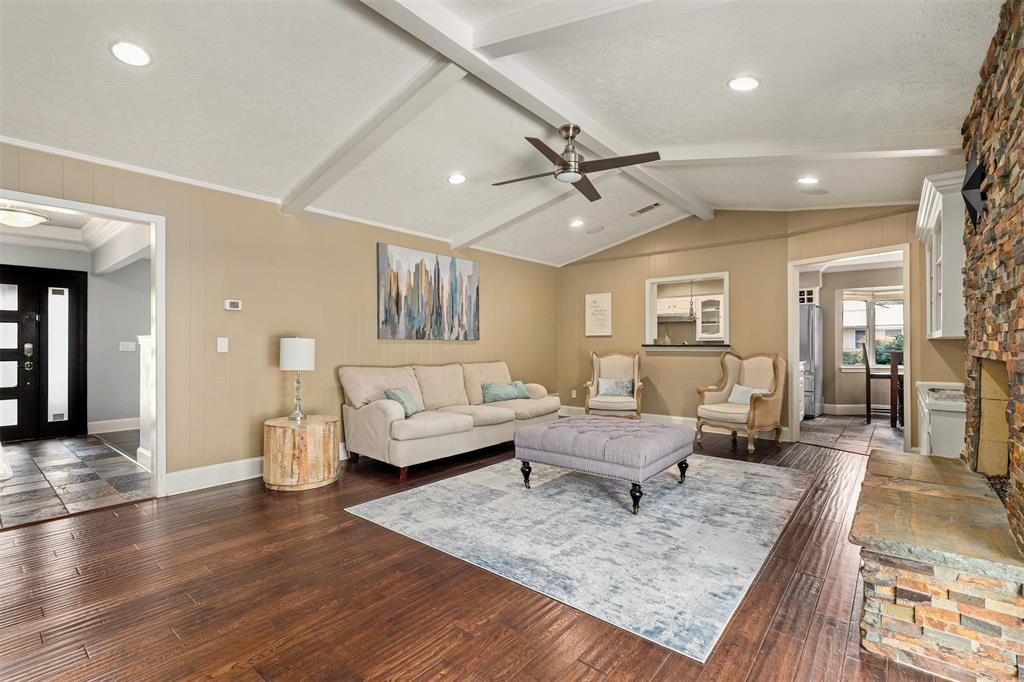 3207 Rotan  Lane, Dallas, Texas 75229 - acquisto real estate best new home sales realtor linda miller executor real estate