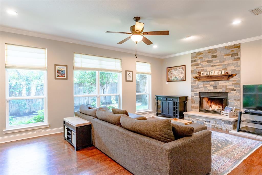 2623 Tallow  Drive, Euless, Texas 76039 - acquisto real estate best allen realtor kim miller hunters creek expert