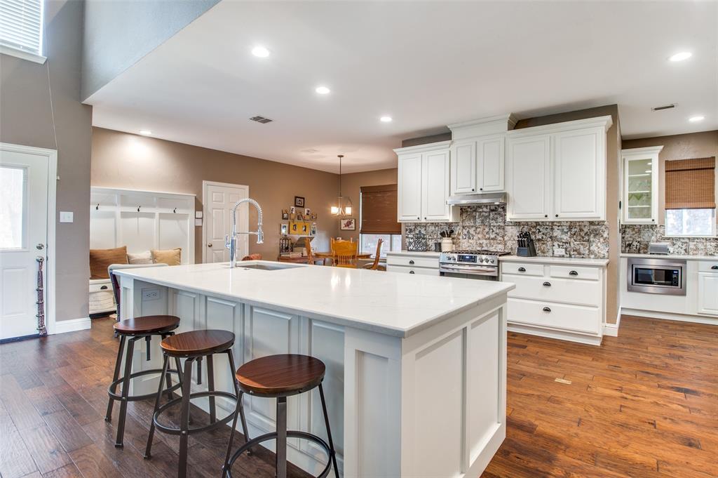 7985 Thistletree  Lane, Frisco, Texas 75033 - acquisto real estate best new home sales realtor linda miller executor real estate