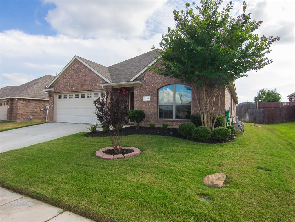 724 Sendero  Road, Arlington, Texas 76002 - Acquisto Real Estate best mckinney realtor hannah ewing stonebridge ranch expert