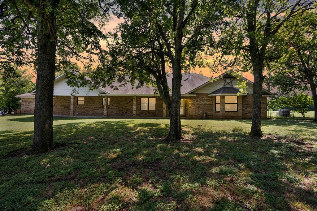 706 Abernathy  Street, Hillsboro, Texas 76645 - Acquisto Real Estate best frisco realtor Amy Gasperini 1031 exchange expert