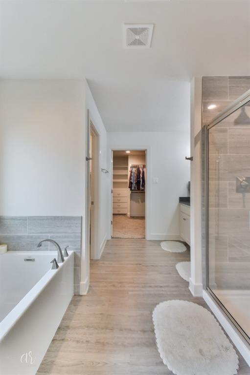 4609 Ebbets  Abilene, Texas 79606 - acquisto real estate best realtor foreclosure real estate mike shepeherd walnut grove realtor