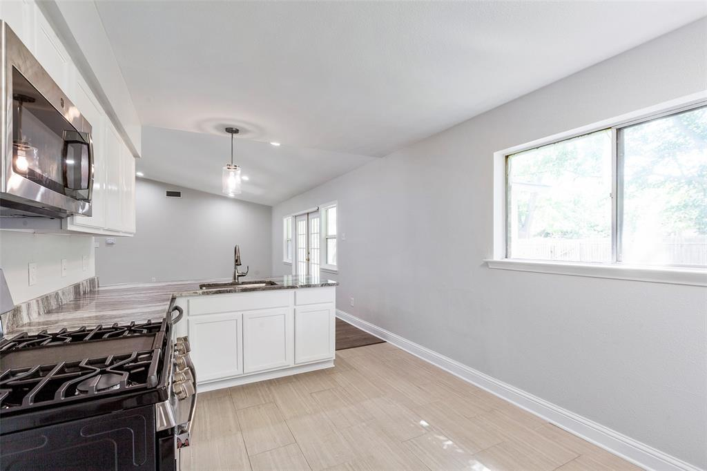 109 Ocean  Drive, Richardson, Texas 75081 - acquisto real estate best new home sales realtor linda miller executor real estate