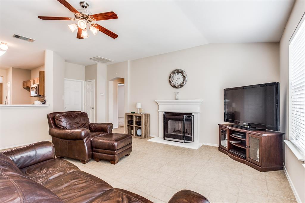 3420 Replay  Lane, Little Elm, Texas 75068 - acquisto real estate best real estate company in frisco texas real estate showings